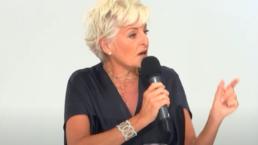 Louise-Beveridge-(Re)Naissance-MEDEF-2020